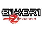 Bikeri z Púchova