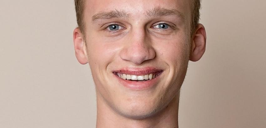Erik Meliš
