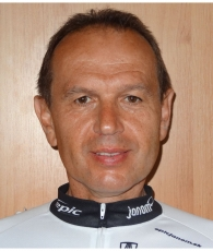 Štefan Lameš