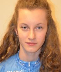 Anabela Mrníková