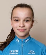Anna Ržoncová