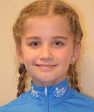 Barbora Pavlisová