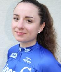 Hana Horváthová