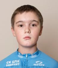 Jakub Hlubina