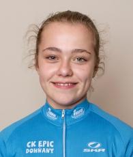 Lucia Hudoková