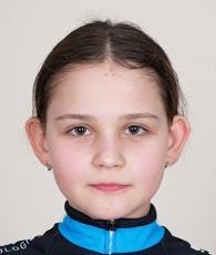 Martina Pevná