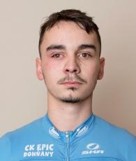 Michal Ržonca