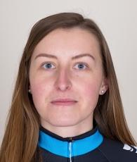 Monika Kadlecová