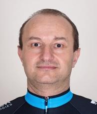 Pavol Krajíček