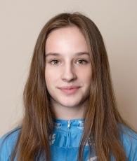 Simona Bodoríková