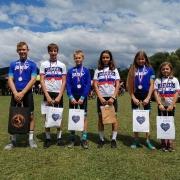 Majstrovstvá Slovenska MTB XCC 2020, Selce